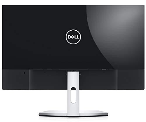 Build My PC, PC Builder, Dell S2319H