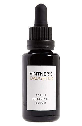 Vintner's Daughter Active Botanical Serum 30ml/ 1.0 fl.oz.
