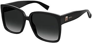 نظارة شمسية ام ام فانسي ال للنساء من ماكس مارا
