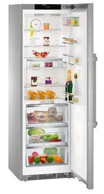Liebherr SKBes 4370 Premium BioFresh Kühlschrank