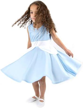 Cinderella sweet 16 dress _image4