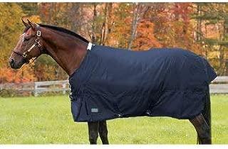 chicks horse blankets