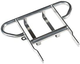 XFR - Extreme Fabrication Aluminum Cooler Rack Six Pack Grab Bar Kawasaki KFX400 (2004-2006)