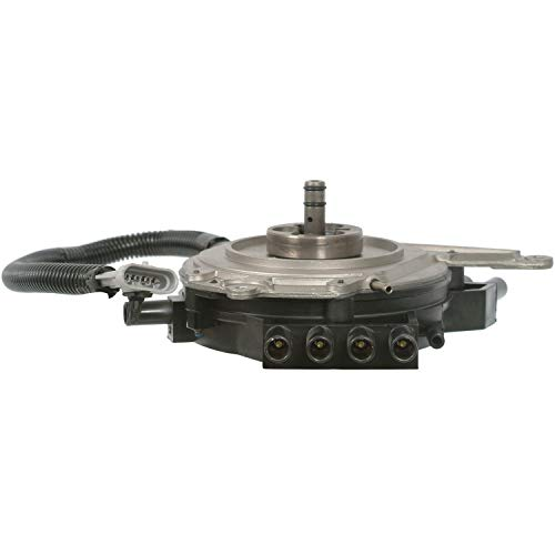 Cardone 30-1833H Remanufactured HEI Electronic Distributor and Module