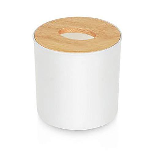 TINE Toilettenpapierhalter/Toilettenpapier Box-Car/WC, 2
