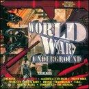 World War Underground