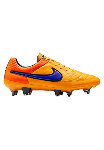 Nike Tiempo Legend V SG-PRO Fußballschuh Herren 7.5 US - 40.5 EU