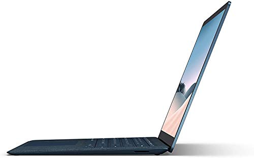 31S6BlTv7QL-マイクロソフトの新型は「Surface Laptop Go」?12.5インチの最も安価なモデルはもうすぐ登場