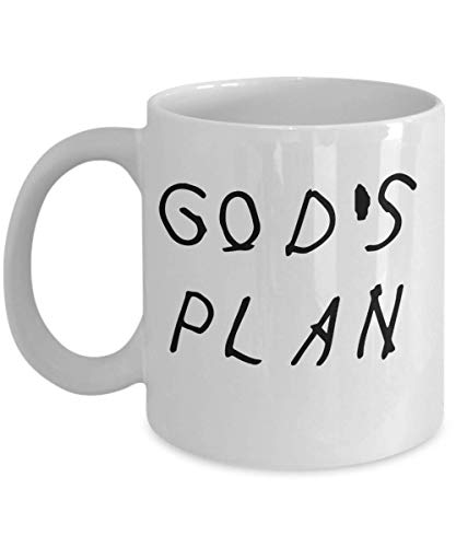 Drake feelings drizzy champagner papi woes gods plan 11oz kaffeetasse cup geschenke für drake lover