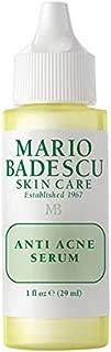 Mario Badescu Anti-Acne Serum, 1 oz.