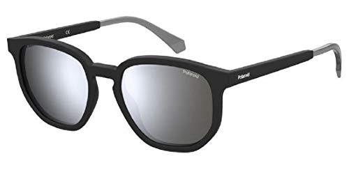 Polaroid Gafas de sol PLD 2095 003 EX negro lentes polarizadas