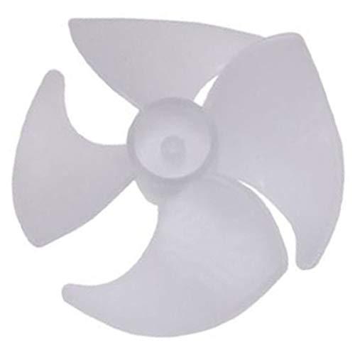 Helice - Ventilador evaporador para frigorífico Beko