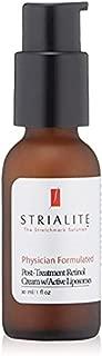 Strialite Post-treatment Retinol Serum, 1 Fl Oz