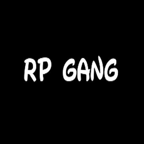 RP Gang feat. Broly