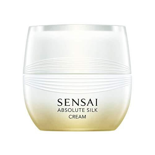 Cream 40 ml