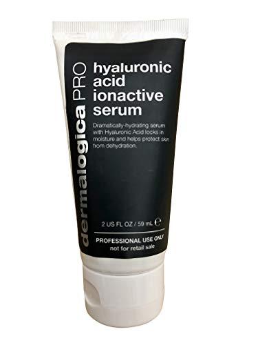 Dermalogica Hyaluronic Ionactive Serum Professional 59ml