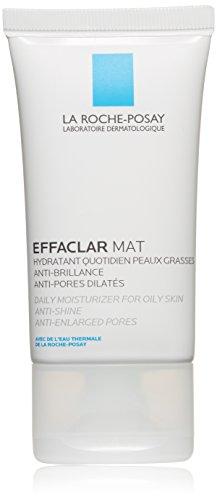 Roche Posay Effaclar Mat Creme, 40 ml