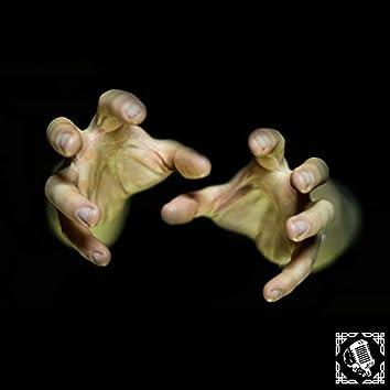 Kagami (feat. OuterHeaven Prods)