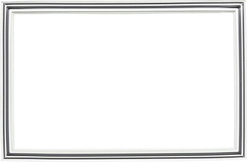 Price comparison product image General Electric WR24X10228 Freezer Door Gasket