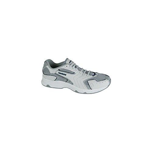 HARKEN Chaussures Trimmer Homme 41