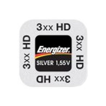 energizer 321 c1 coin cells