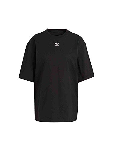 adidas Originals Adicolor Essentials Tee - 36