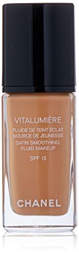 Chanel Vitalumiere Lotion 70 - beige - Damen, 1er Pack (1 x 30 ml)