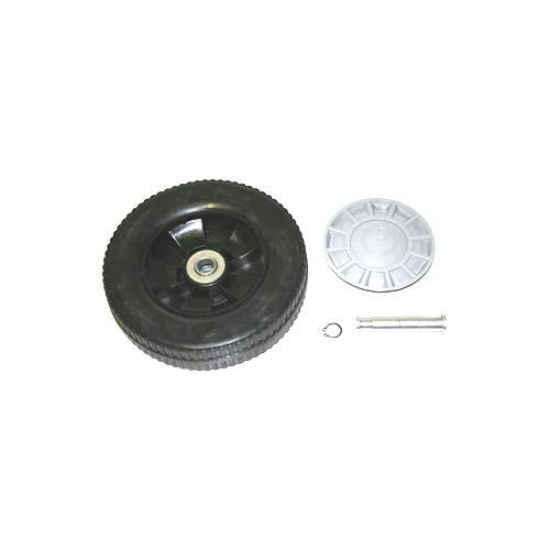 Multi-Spaltf/ächer f Ox t700
