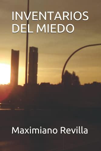 INVENTARIOS DEL MIEDO