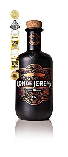 Jeremy X.O. Ron - 700 ml
