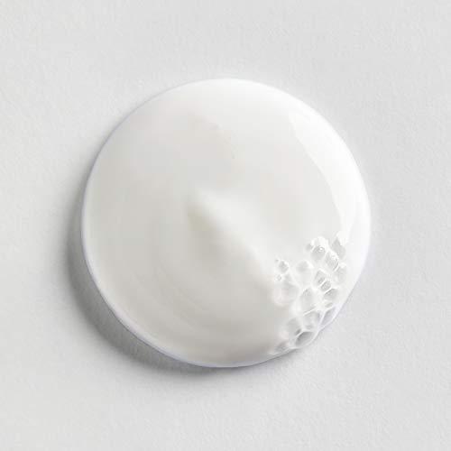 NIVEA Nourishing Care Body Wash - with Nourishing Serum - 20 fl. oz Bottle