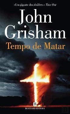 Tempo de mater (Portuguese Edition)