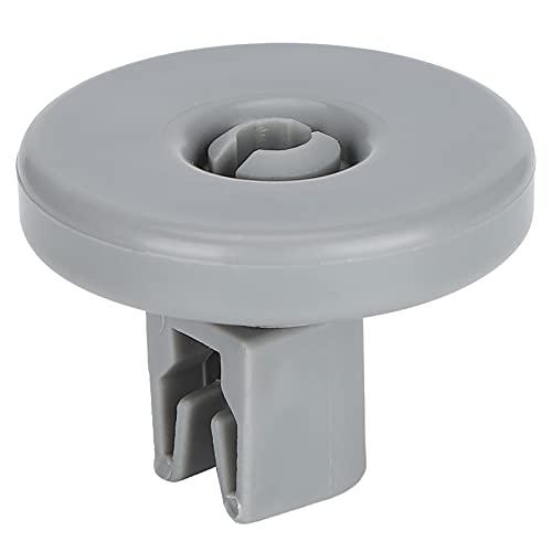 Rodillo para lavavajillas, ruedas de repuesto para lavavajillas, pieza de 40 mm para el hogar