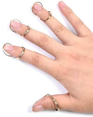 Top 10 Best guitar finger pics