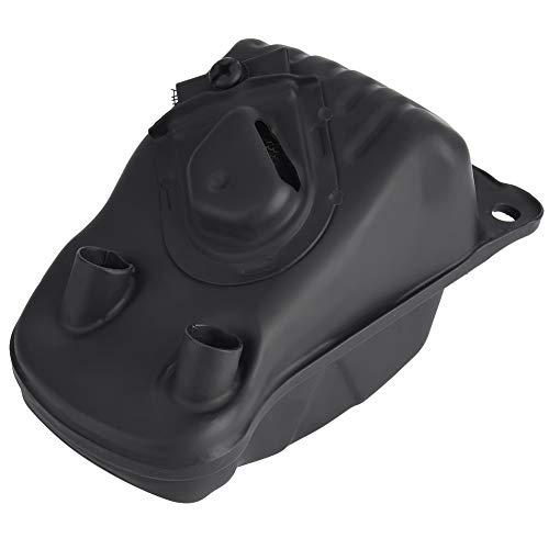 SANON kettingzaag demper accessoires, demper uitlaat montage vervanging onderdelen passen voor Husqvarna 550XP 545 550 XP kettingzaag.
