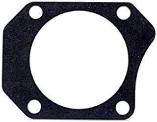 1 Pc of Thermal Throttle Body Gasket Compatible With Toyota Supra 1982-1986