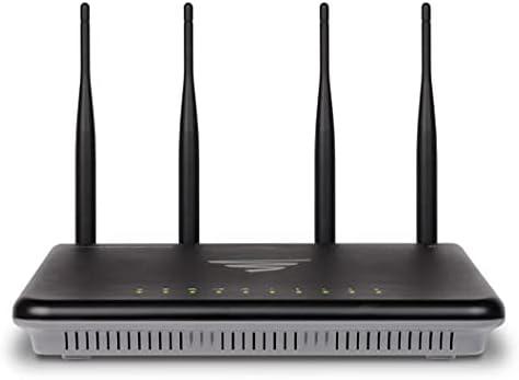 Top 10 Best luxul router Reviews