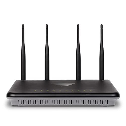 LUXUL XWR-3150 | Epic 3 – Dual Band Wireless...