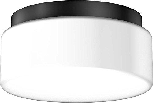 RZB 21101003 A, Lichttechnisches Zubehör, Glas, 20 W, A55, weiß, 5 x 7 x 9 cm