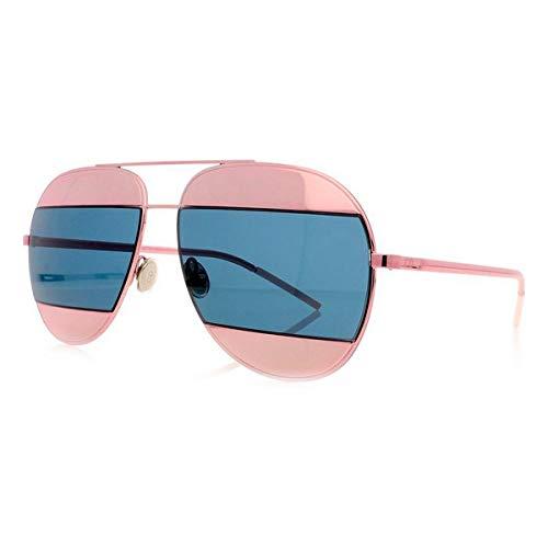 Gafas de Sol Mujer Dior SPLIT1-02T (ø 59 mm)   Gafas de sol Originales   Gafas de sol de Mujer   Viste a la Moda