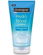 Neutrogena Hydro Boost Pürüzsüzleştirici Peeling Jel, 150 ml