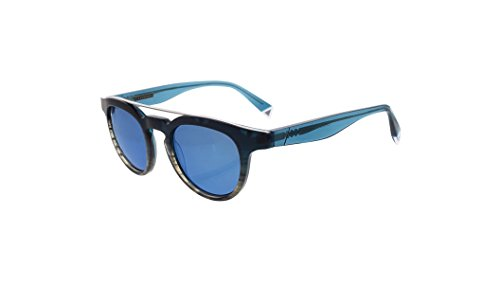 Eleven Paris GAFAS DE SOL AS022 C67 AZUL