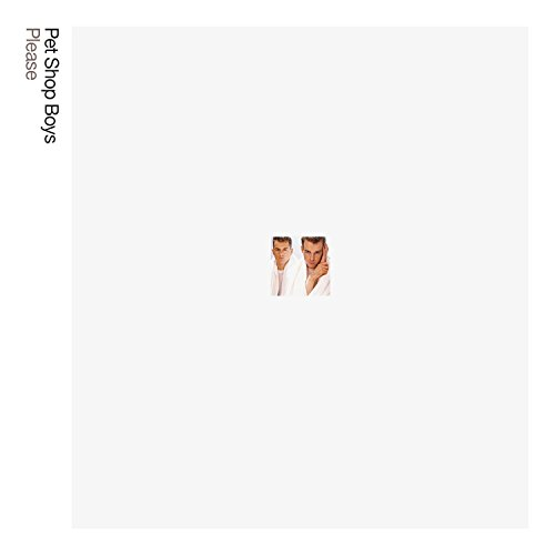 West End Girls (Dance Mix) [2018 Remaster]
