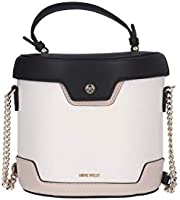 Save Up To 50% on Nine West handbags and shoes