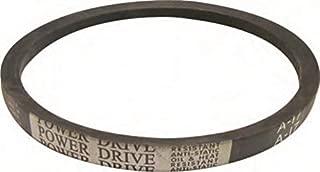 D/&D PowerDrive SPA1700 V Belt  13 x 1700mm  Vbelt