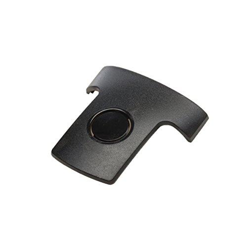 5 Stck. Gürtelclip Gigaset passend für die Modelle S4 professional,S400, S510 H pro, S79,S79H,S790,S795,S810,S810A,Farbe:schwarz, Neuware