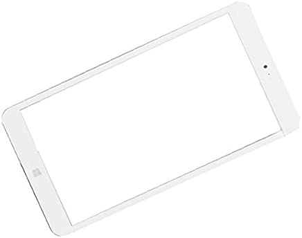 Amazon Com 8 To 8 9 Inches Tablet Replacement Screens