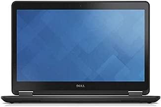 Dell Latitude E7240 Business Ultrabook Laptop Computer: 12.5