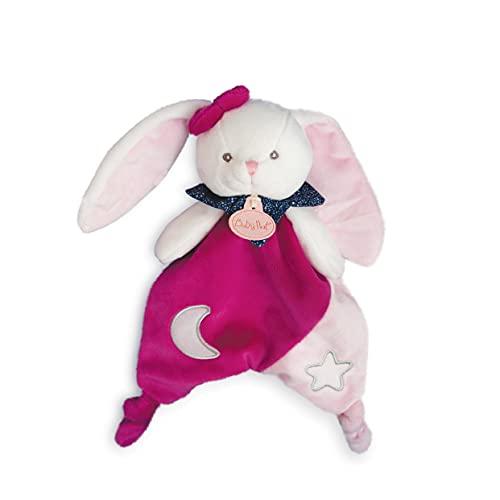 Babynat - Marionetta per la casa, regalo per bambini, colori casuali, Ass x 3-LUMI-BN0558, BN0558, assortiti