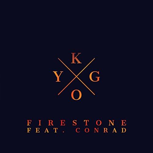 Firestone (Fireworks Version)